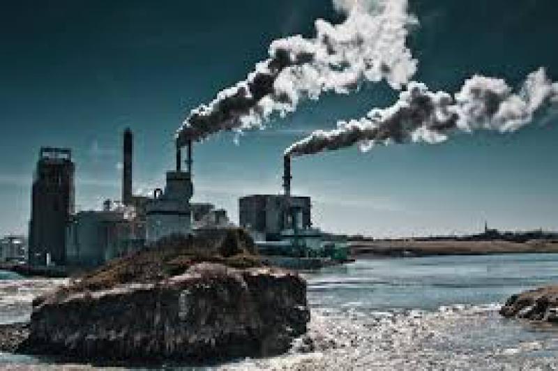 Giornata dell'Ambiente