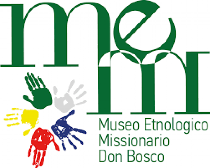 Museo Etnografico Don Bosco.